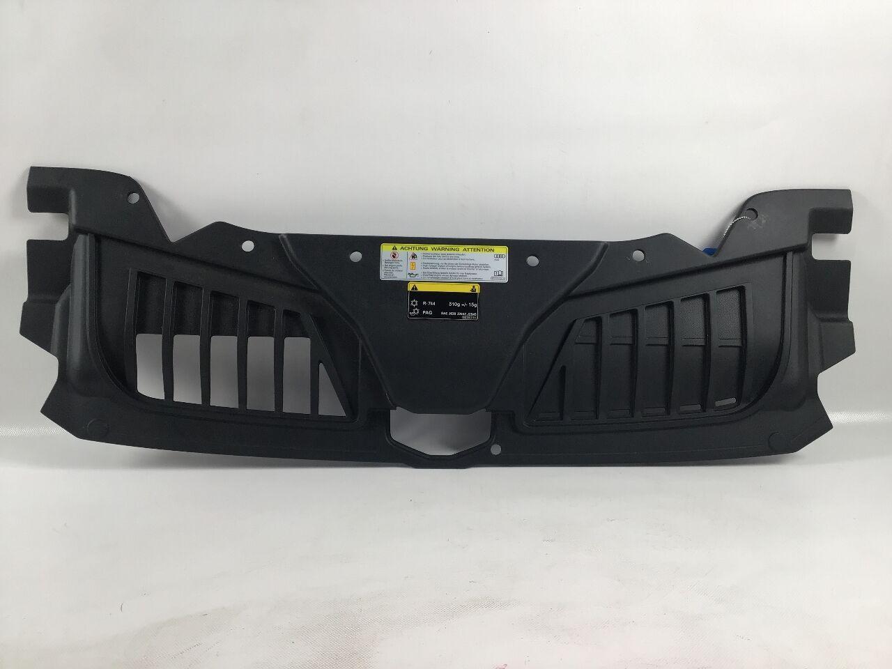 Abdeckung AUDI A8 (4N) 60 TFSI e quattro  250 kW  340 PS (10.2019-> )