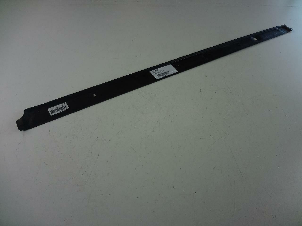 Abdeckung PORSCHE 911 (991) 3.8 Carrera S  294 kW  400 PS (12.2011-> )