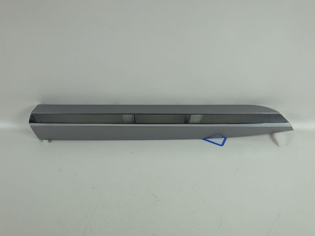 Abdeckung Tür VW Arteon (3H) 1.5 TSI  110 kW  150 PS (11.2017-> )