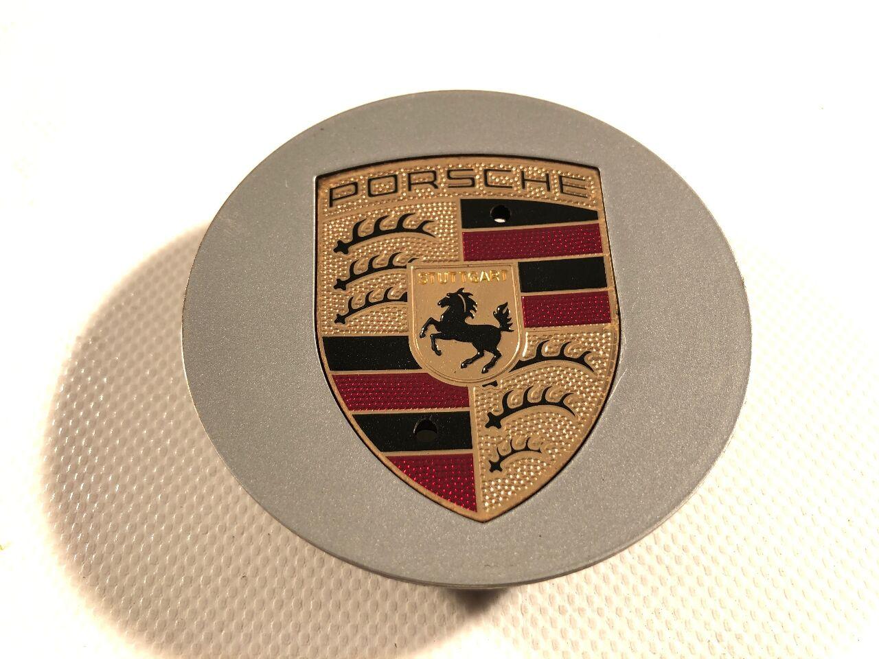 Abdeckung PORSCHE 911 (991) 3.4 Carrera  257 kW  350 PS (12.2011-> )